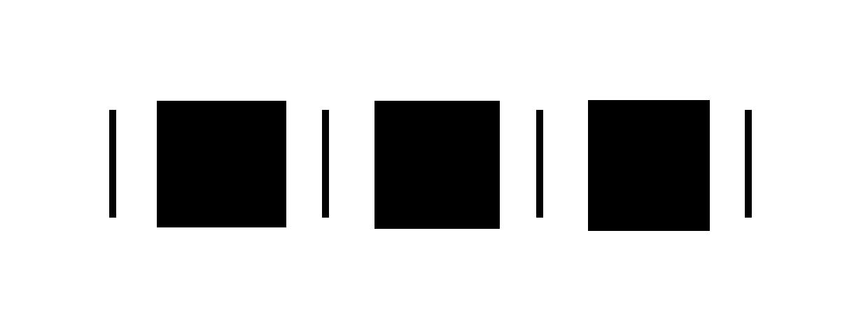 苏州市臻bobapp下载地址家具有限公司LOGO